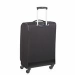 VISA-DELSEY-Valise-Trolley-Extensible-Souple-4-Roues-68cm-PIN-UP5-Noir (1)