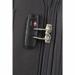VISA-DELSEY-Valise-Trolley-Extensible-Souple-4-Roues-68cm-PIN-UP5-Noir (3)