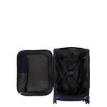valise-samsonite-643260z