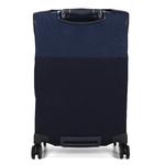 valise-samsonite-643268z