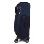 valise-samsonite-643265z