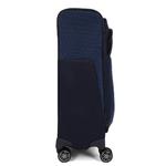valise-samsonite-643269z