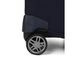 valise-samsonite-643270z