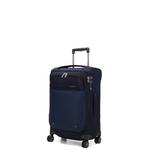 valise-samsonite-643274z