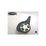 roue-x-blade