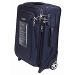 Samsonite-X-Blade-Koffer-2-Rollen-Trolley-55-cm-blau-57784-1247