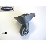 roue-spinner-cosmolite-bright-lite-starwheeler (5)