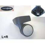 roue-spinner-cosmolite-bright-lite-starwheeler (6)