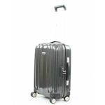 valise-samsonite-4146