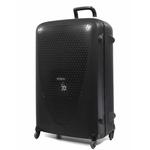 valise-samsonite-82445