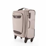 samsonite-valise-cabine-sou