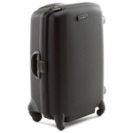samsonite-f-lite-young-spinner-67-24-bagage