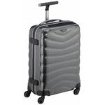 spiner valise