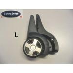 roue-x-blade (1)