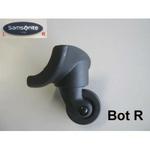 roue-x-blade (2)