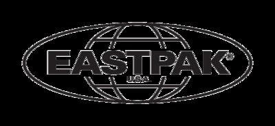 Eastpak_logo