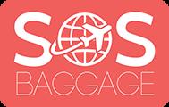 logo-sos-baggage