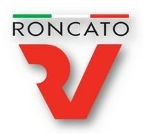 ob_98e638_logo-roncato