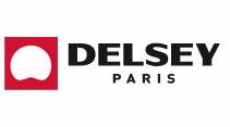 logo-Delsey-MVV