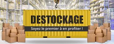 destockage-stage-pilotage-circuit-bordeaux-merignac-33