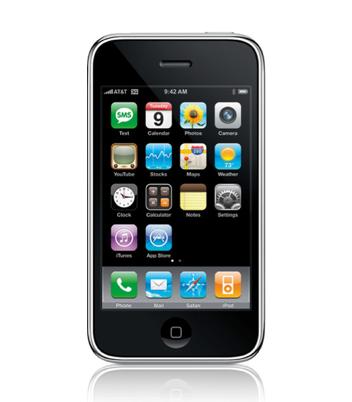 Reparation Iphone  Plus