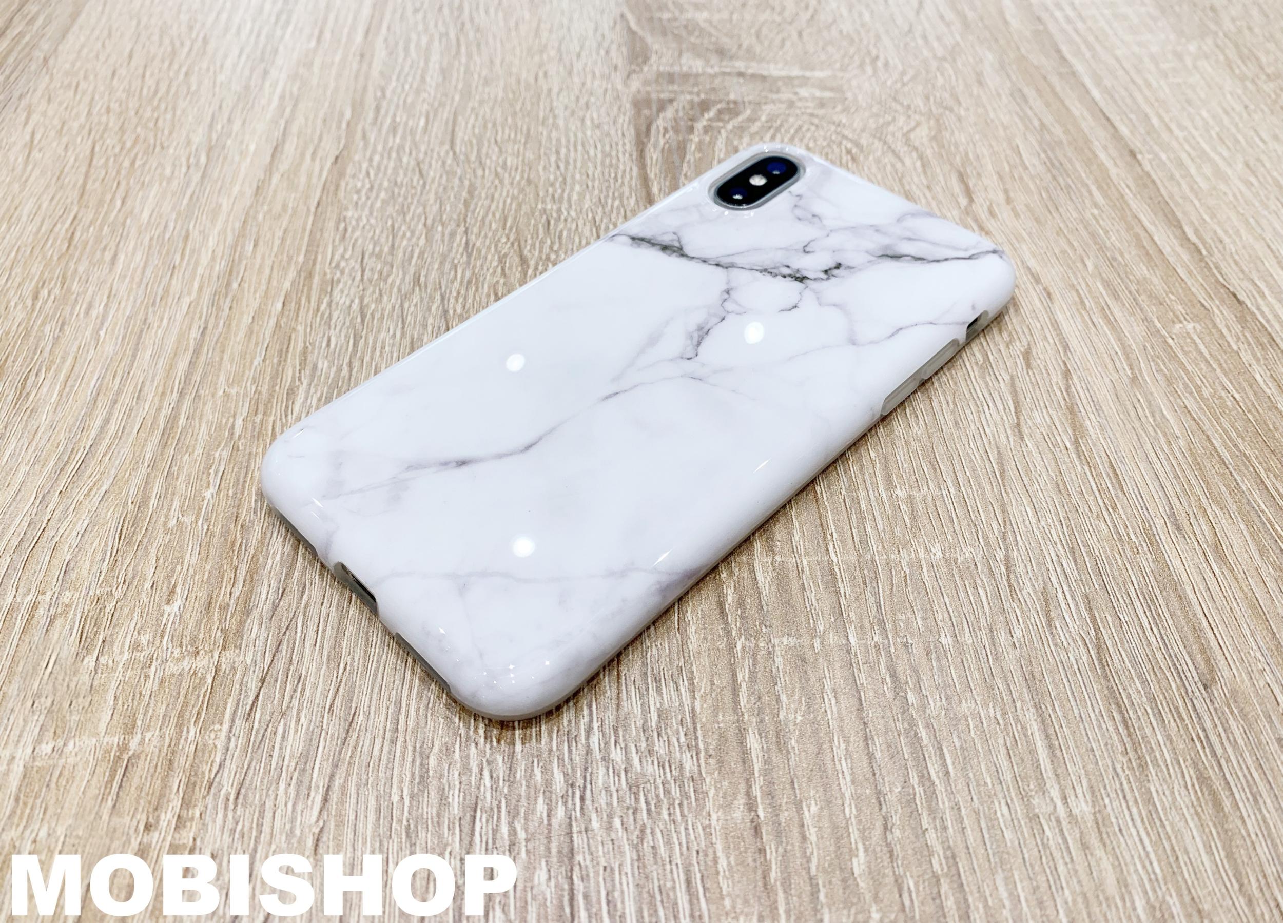 Coque iPhone X XS #Mobishop - Actualités - Mobishop Saint-Etienne