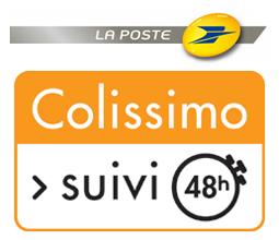 colissimo48h-colissimo-saint-etienne-mobishop-envoi-poste-jaune-saint-etienne
