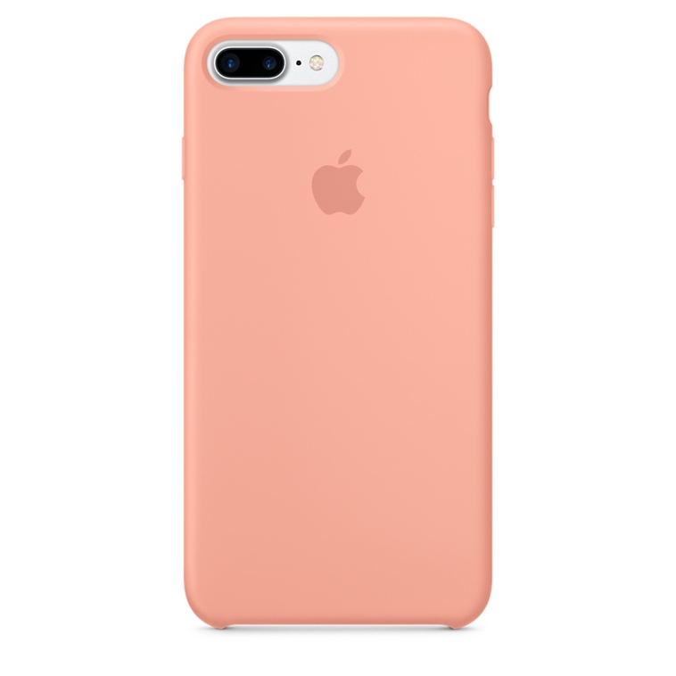 coque iphone 7 plus aple