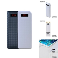 REMAX PRODA Power Bank 20.000mAh