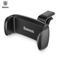 BASEUS STABLE Support Voiture