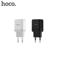 HOCO C33A Chargeur Secteur 2USB (2.4A)