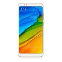 Remplacement Bloc Lcd Vitre Xiaomi Redmi Note 5 Blanc