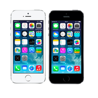 Remplacement Bloc Lcd Vitre Iphone 5S