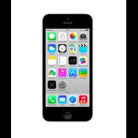 Remplacement Bloc Lcd Vitre Iphone 5C