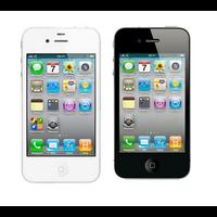 Remplacement Bloc Lcd Vitre Iphone 4