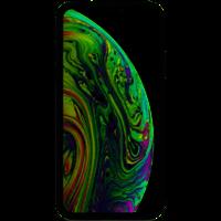 Remplacement Bloc Lcd Vitre Iphone XS