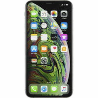 Remplacement Bloc Lcd Vitre Iphone XS Max