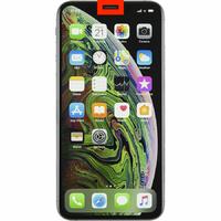 Remplacement écouteur iPhone XS Max