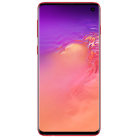 Remplacement Bloc Lcd Vitre samsung galaxy S10 G973F