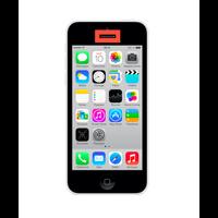 Remplacement écouteur Iphone 5C