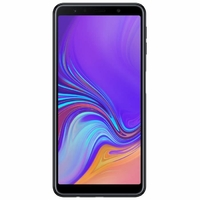 Remplacement Bloc Lcd Vitre samsung galaxy A9 2018 A920F