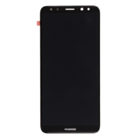 Remplacement Bloc Lcd Vitre Huawei mate 10 lite