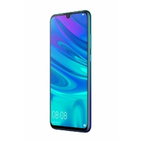 Remplacement Bloc Lcd Vitre Huawei P smart 2019