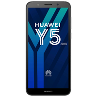 Remplacement Bloc Lcd Vitre Huawei Y5 2018