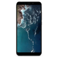 Remplacement Bloc Lcd Vitre Xiaomi Mi A2