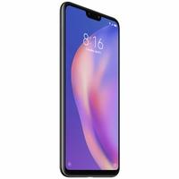 Remplacement Bloc Lcd Vitre Xiaomi Mi 8 Lite