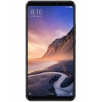 Remplacement Bloc Lcd Vitre Xiaomi Mi Max 3