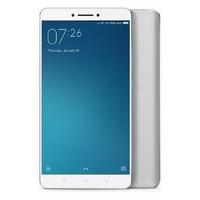 Remplacement Bloc Lcd Vitre Xiaomi Mi Max 2