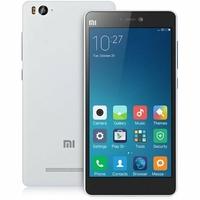 Remplacement Bloc Lcd Vitre Xiaomi Mi 4C