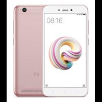 Remplacement Bloc Lcd Vitre Xiaomi Redmi Note 5A